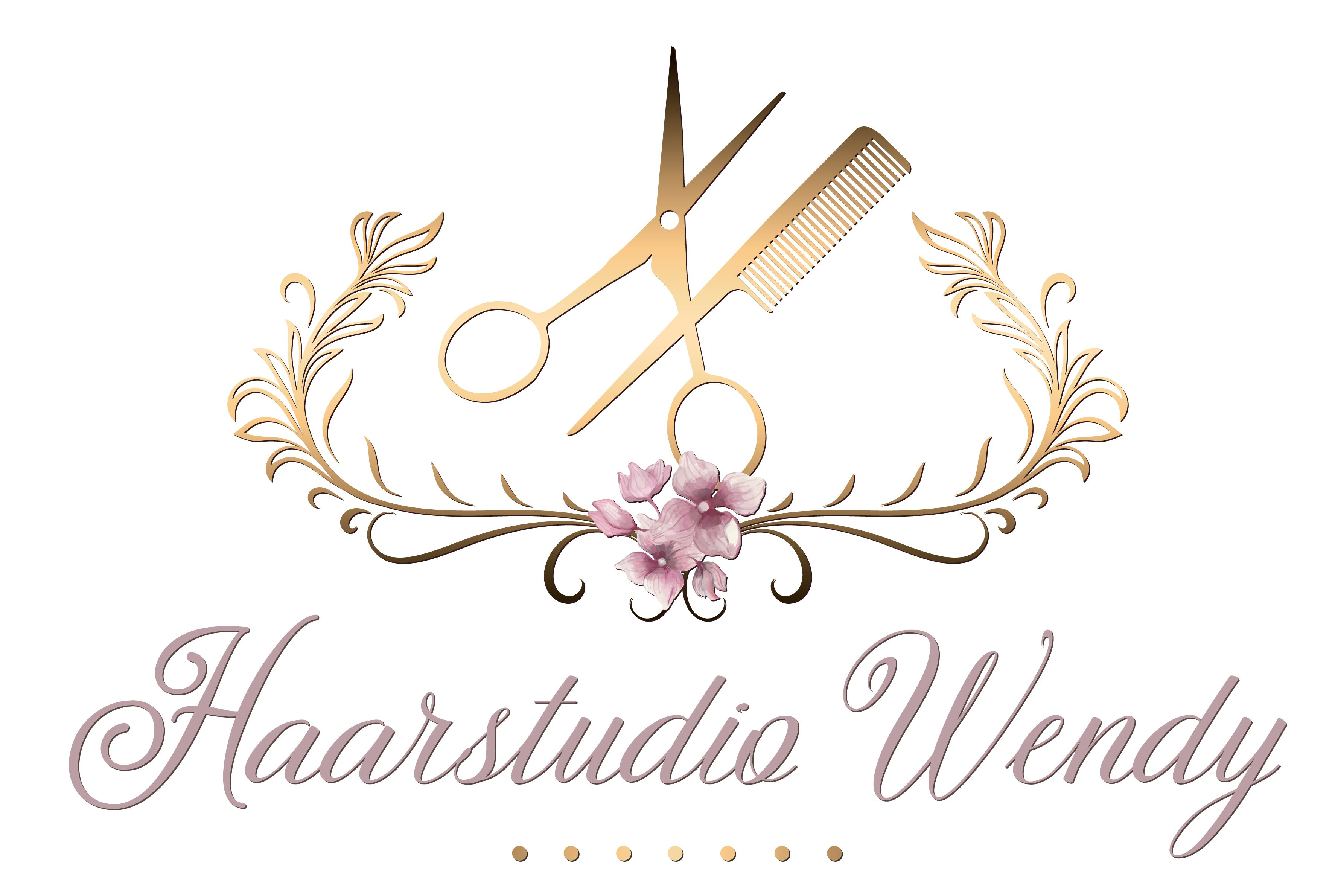 Haarstudio Wendy