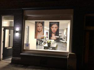 Haarstudio Wendy de kapsalon In Nieuwegein